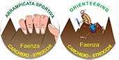 Associazione Sportiva Dilettantistica Scolastica
