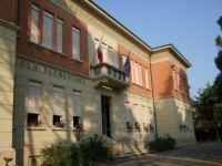 scuola(1)